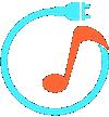 دانلود جدیدترین موزیک های ایرانی | ClubMp3.Net