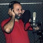 دانلود آهنگ ابوالفضل بنکداران به نام غدیر
