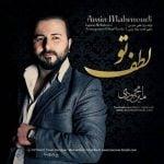 دانلود آهنگ امین محمودی به نام لطف تو