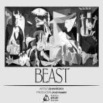 دانلود آهنگ شاهرخ به نام Beast