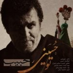 دانلود آهنگ حبیب به نام تو حسینی