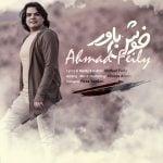 دانلود آهنگ احمد فیلی به نام خوش باور