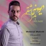 دانلود آهنگ محمود ماهرخ به نام دیوونه بد عاشقمی
