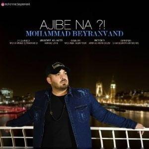 محمد بیرانوند