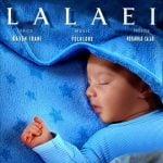 دانلود آهنگ کاوه ایرانی به نام لالایی