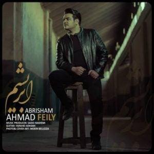 احمد فیلی