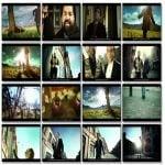 دانلود موزیک ویدیو Various Artists به نام فصل بهار 2