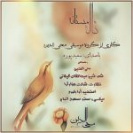 دانلود آهنگ سعید پوره و محی الدین به نام ناله مستانه -