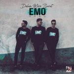دانلود آهنگ Emo Band به نام دلم میره برات
