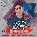 دانلود آهنگ محمد احمدی به نام بندر -