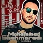 دانلود آهنگ محمد شاهمرادی به نام نگم برات