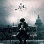 دانلود آهنگ آرتا شریفی به نام تنهایی