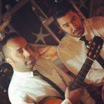 دانلود آهنگ پویان و یاسر محمودی به نام لحظه های ساده