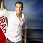 دانلود آهنگ اشکان به نام ایران