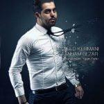 دانلود آهنگ سعید کرمانی به نام تنهام بذار