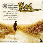 دانلود آهنگ محسن تاجیک به نام به سوی تو